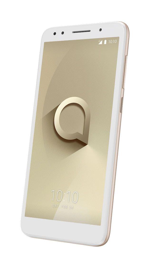 e1fc318bf2bc7 alcatel 1X купить смартфон, сравнить цены в магазинах. alcatel 1X ...