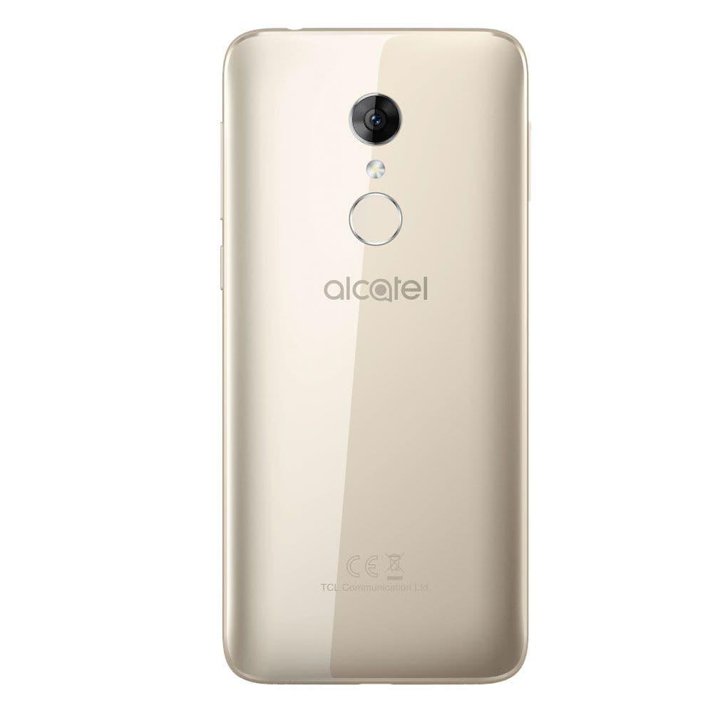 alcatel 3 buy smartphone, compare prices in stores