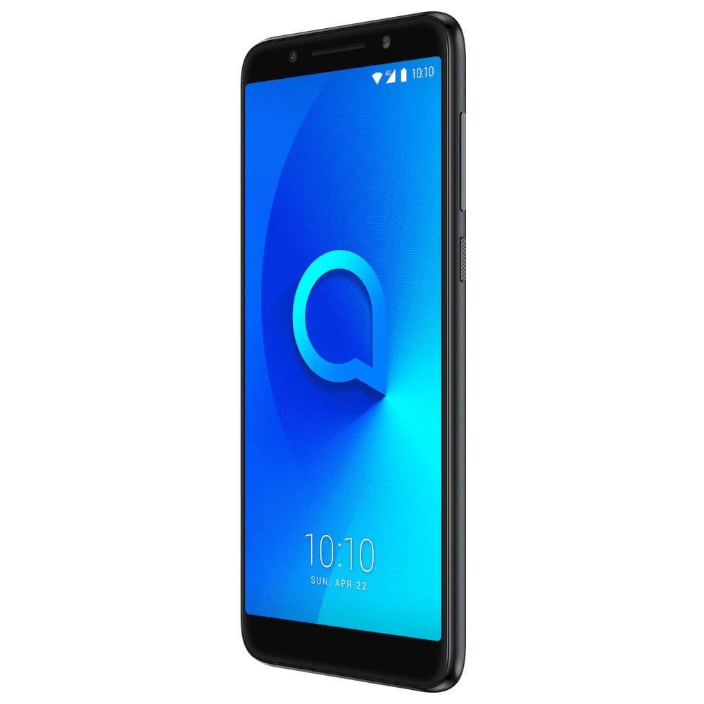alcatel 3X buy smartphone, compare prices in stores ...