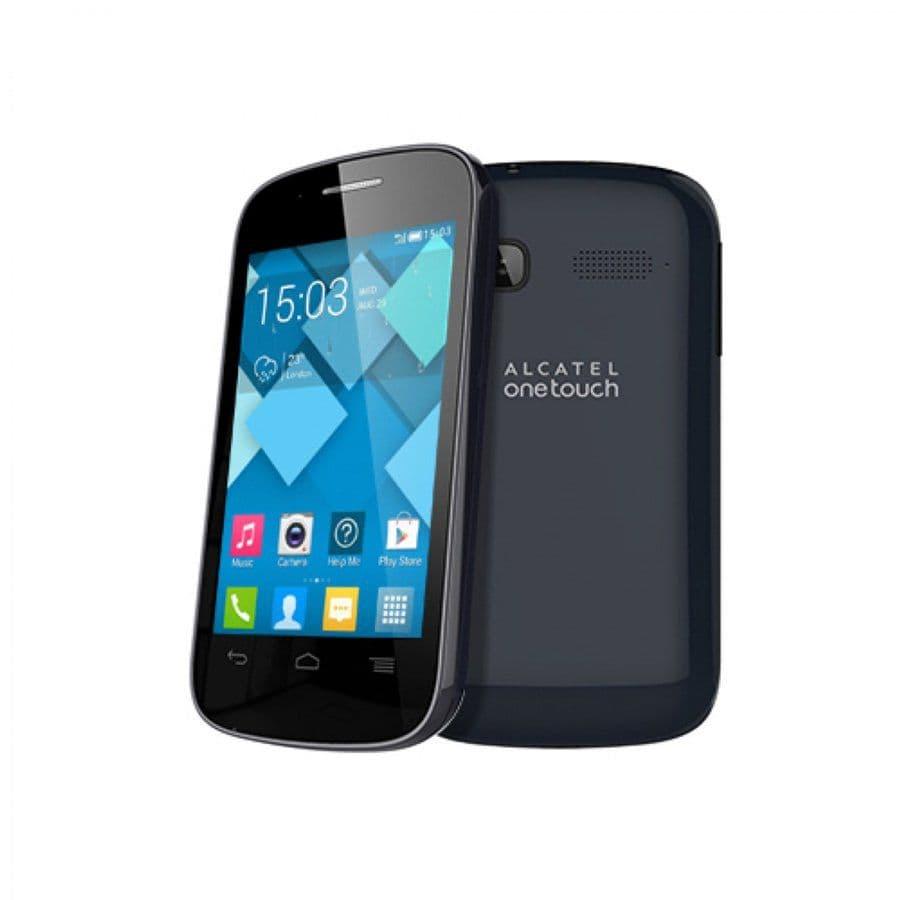 Alcatel Pop C1 Buy Smartphone  Compare Prices In Stores