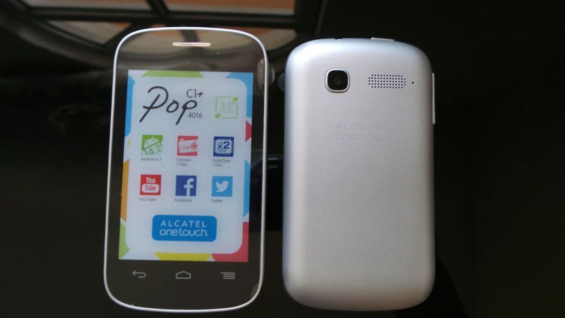 Alcatel one touch pop c1 review : Markham pool schedule