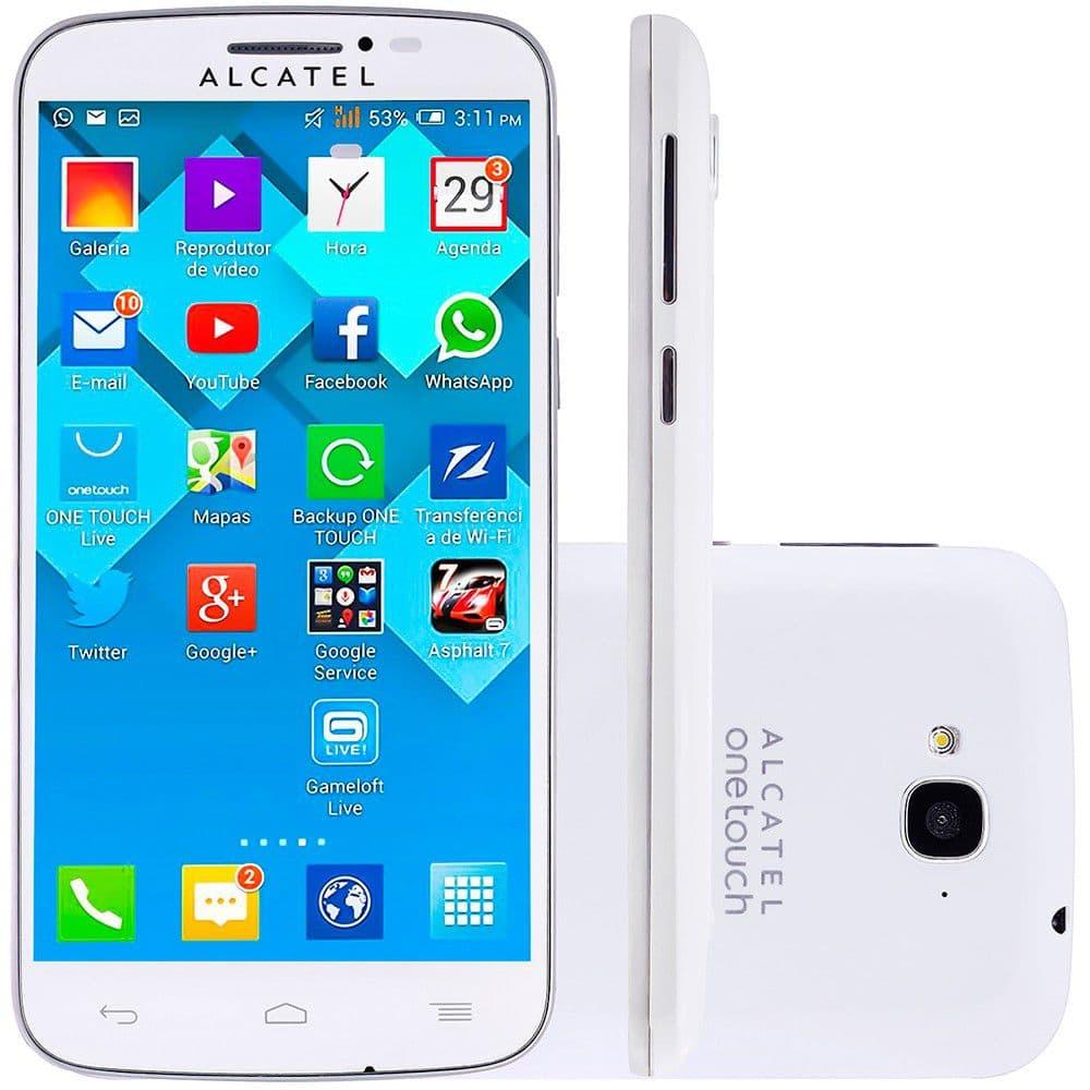 Alcatel Pop C7 Buy Smartphone  Compare Prices In Stores