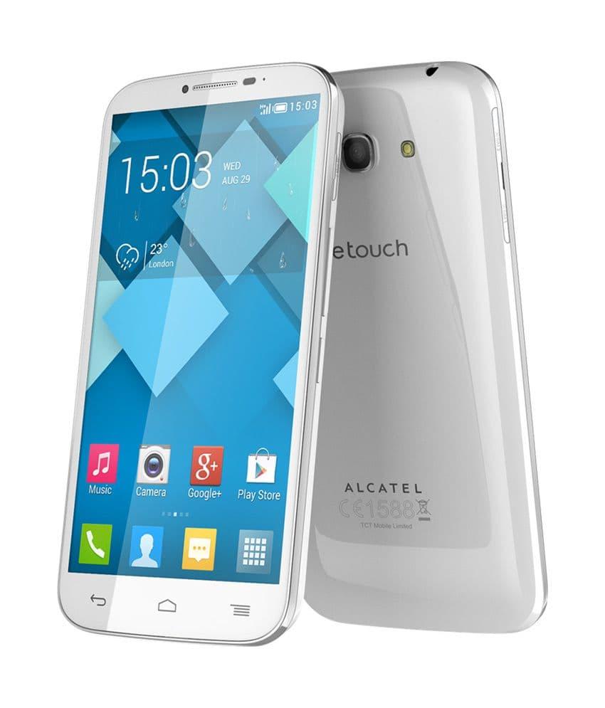 Alcatel       Pop       C9    buy smartphone  pare prices in stores    Alcatel       Pop       C9     opinions  photos