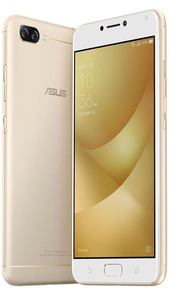 Asus zenfone 4 max pro zc554kl buy smartphone compare prices in asus zenfone 4 max pro zc554kl stopboris Image collections