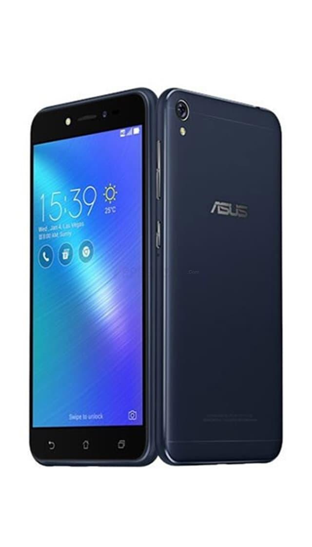 Asus ZenFone Live (L1) ZA550KL buy smartphone, compare prices in ...
