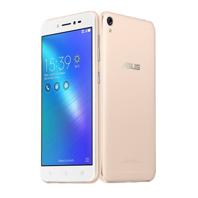 asus zenfone live zb501kl buy smartphone compare prices in stores asus zenfone live zb501kl. Black Bedroom Furniture Sets. Home Design Ideas