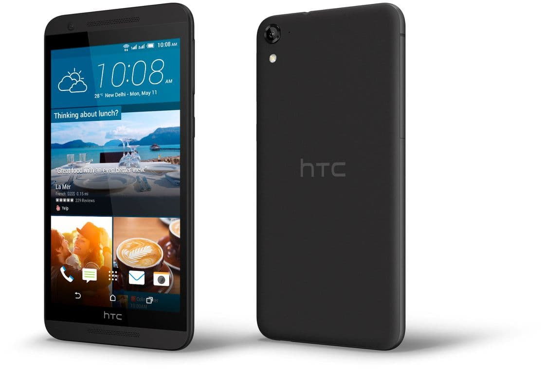 huge selection of ae2d4 30088 HTC One E9s dual sim