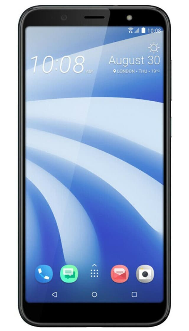 f941d176fec9d HTC U12 Life купить смартфон, сравнить цены в магазинах. HTC U12 ...