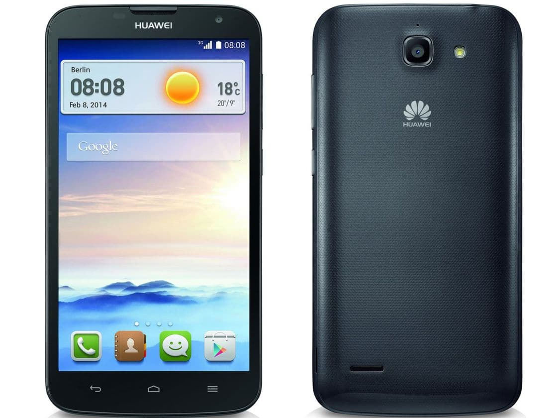 Huawei Ascend G730 Buy Smartphone  Compare Prices In