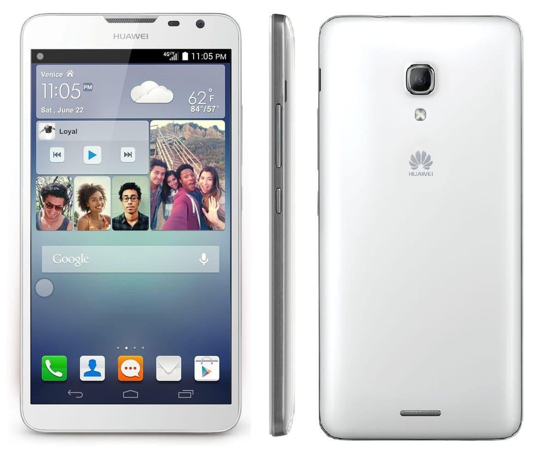 Compare Huawei Ascend Mate 2 vs Samsung Galaxy Note 9 ...