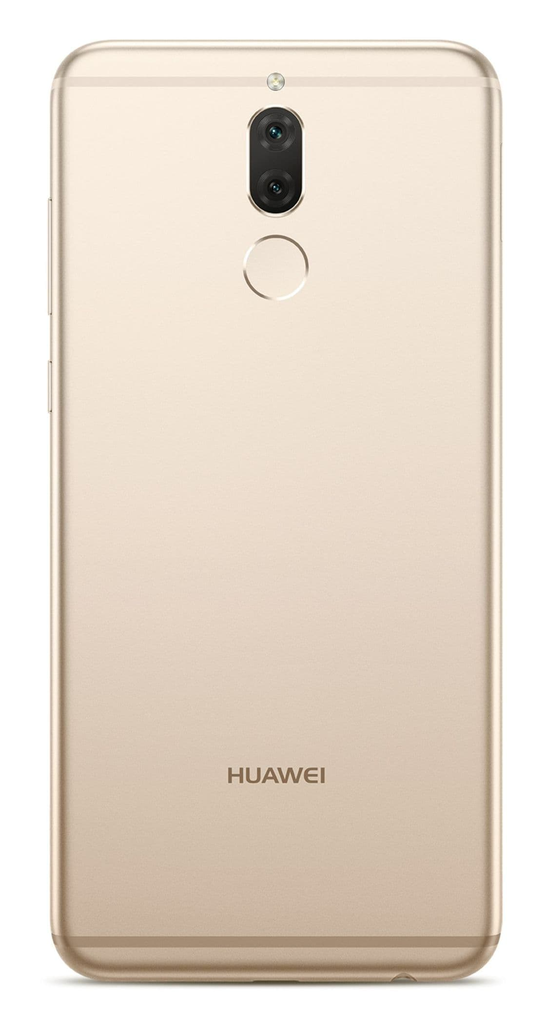 Huawei Mate 10 Lite buy smartphone, compare prices in ...