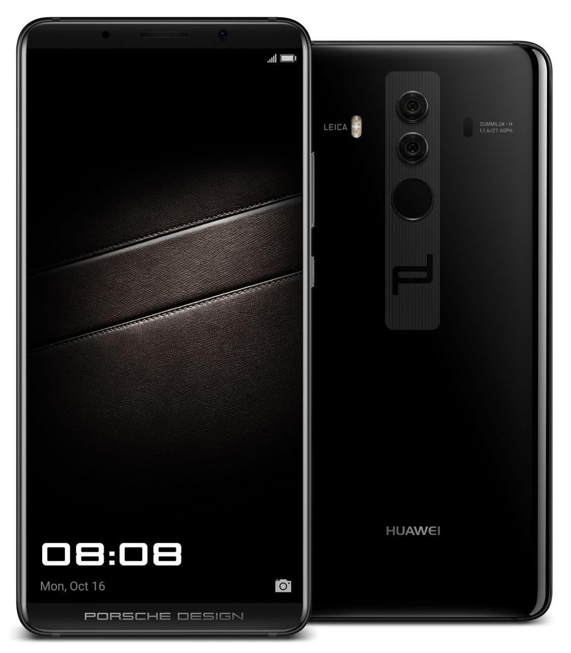 huawei mate 10 porsche design buy smartphone compare. Black Bedroom Furniture Sets. Home Design Ideas