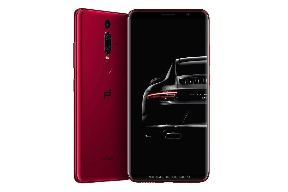 huawei mate rs porsche design buy smartphone compare. Black Bedroom Furniture Sets. Home Design Ideas