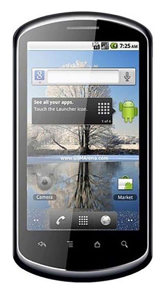 HUAWEI TECHNOLOGIES IDEOS X5 TREIBER WINDOWS 7