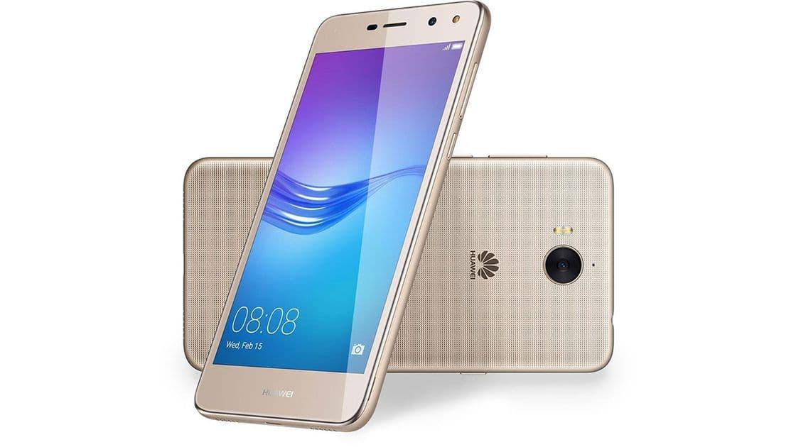 Huawei Phones 2017 Price