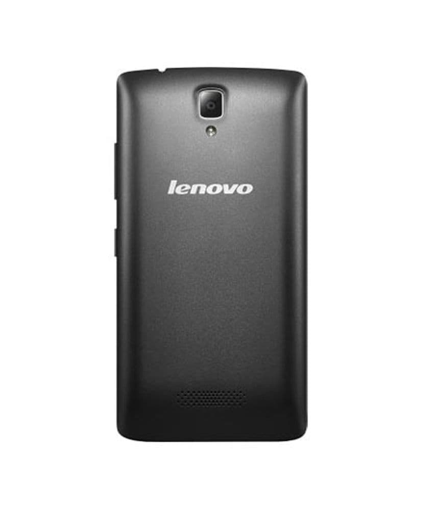 Lenovo A2010 Buy Smartphone  Compare Prices In Stores