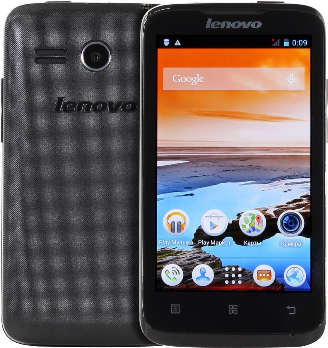 LENOVO A316I DRIVERS WINDOWS XP