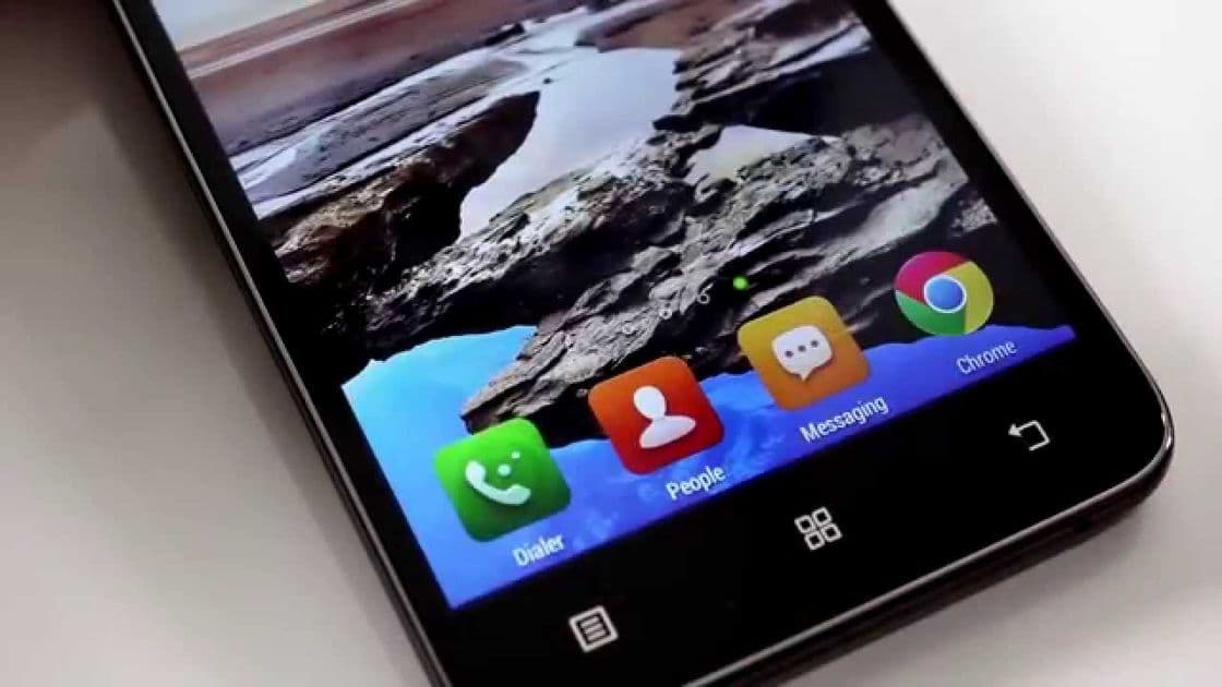 Lenovo A319 buy smartphone, compare prices in stores ...