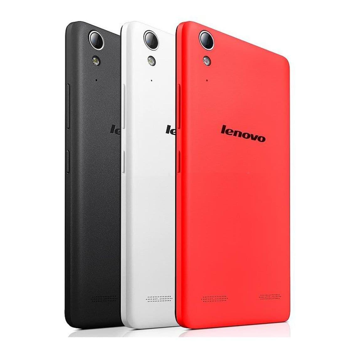 Lenovo A6010 Buy Smartphone  Compare Prices In Stores  Lenovo A6010