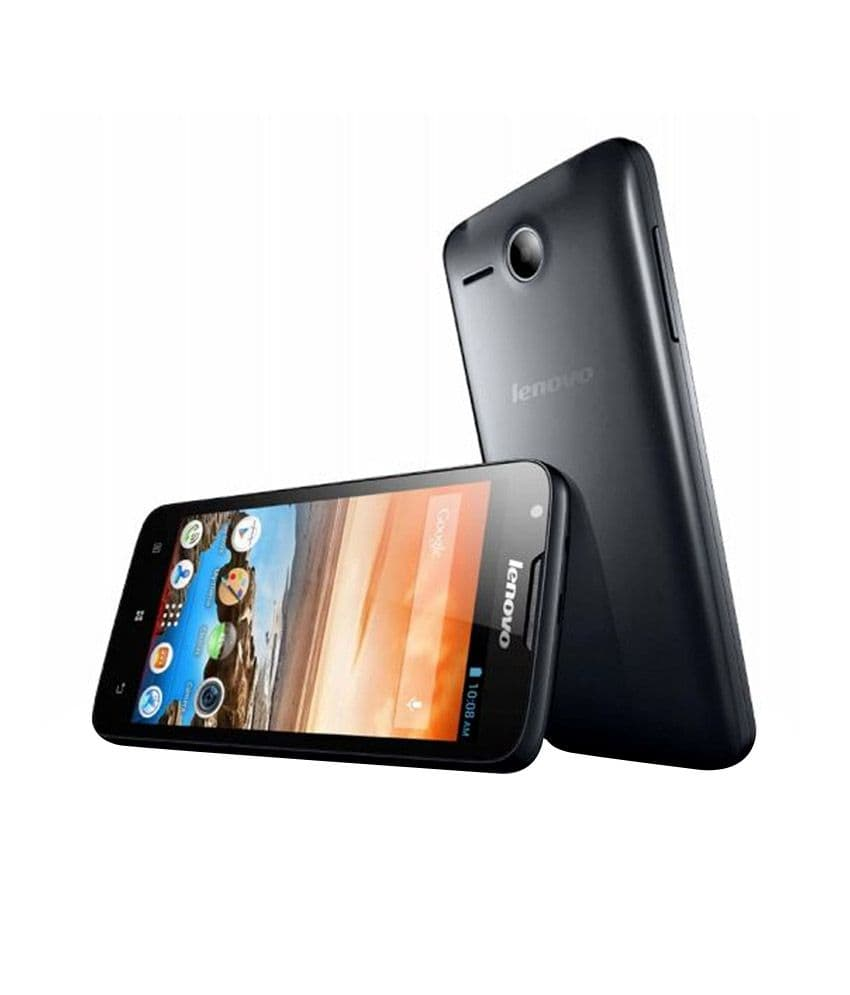 Lenovo A680 Related Keywords & Suggestions - Lenovo A680 Long Tail