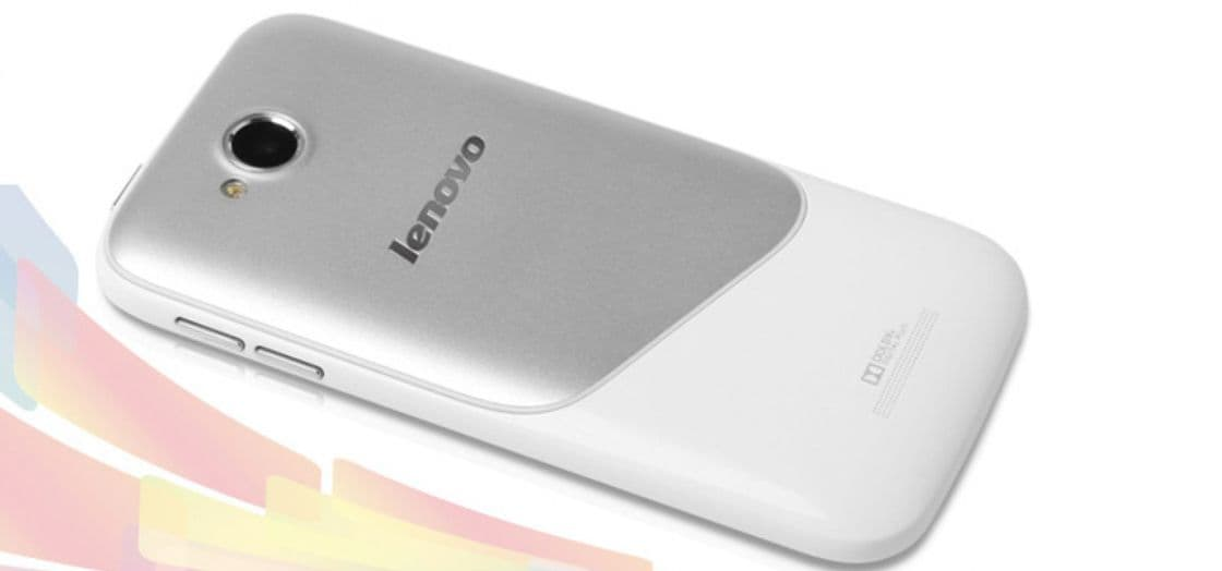 Lenovo A706 Buy Smartphone  Compare Prices In Stores