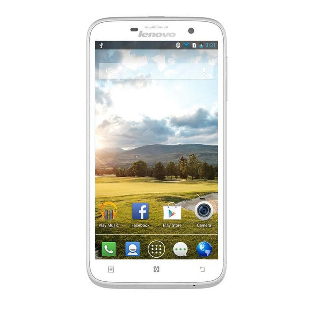 Lenovo A850 Buy Smartphone Compare Prices In Stores