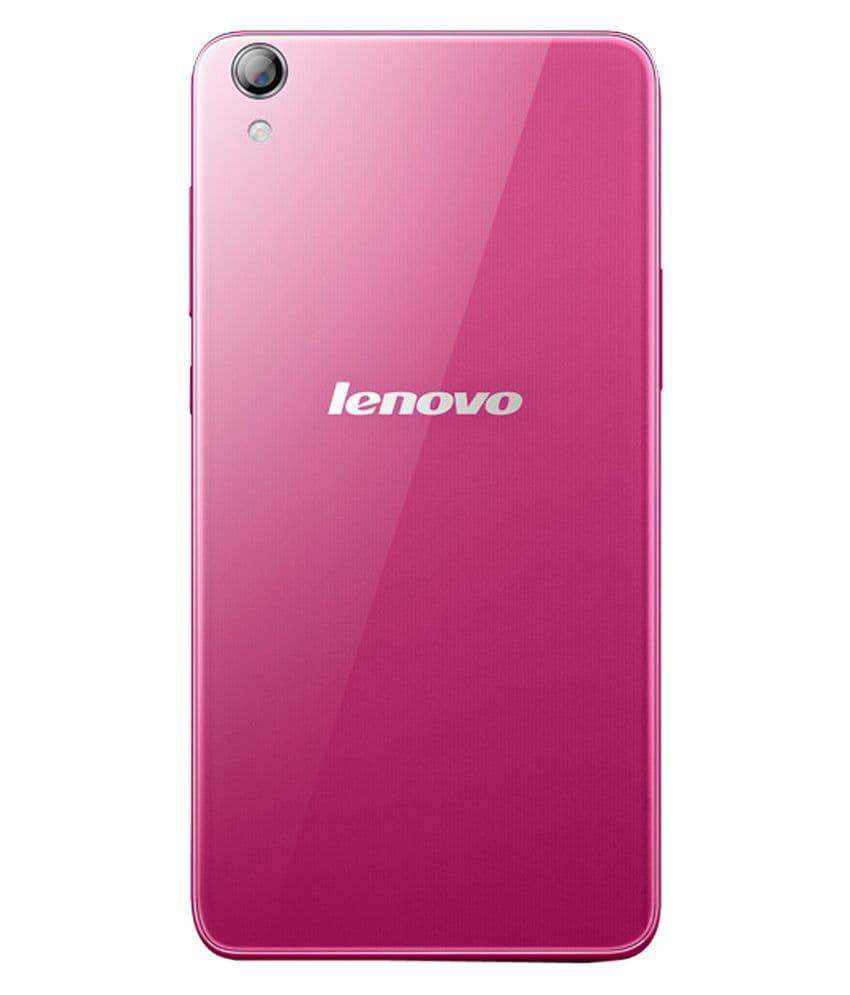 Lenovo S850 buy smartphone, compare prices in stores ...