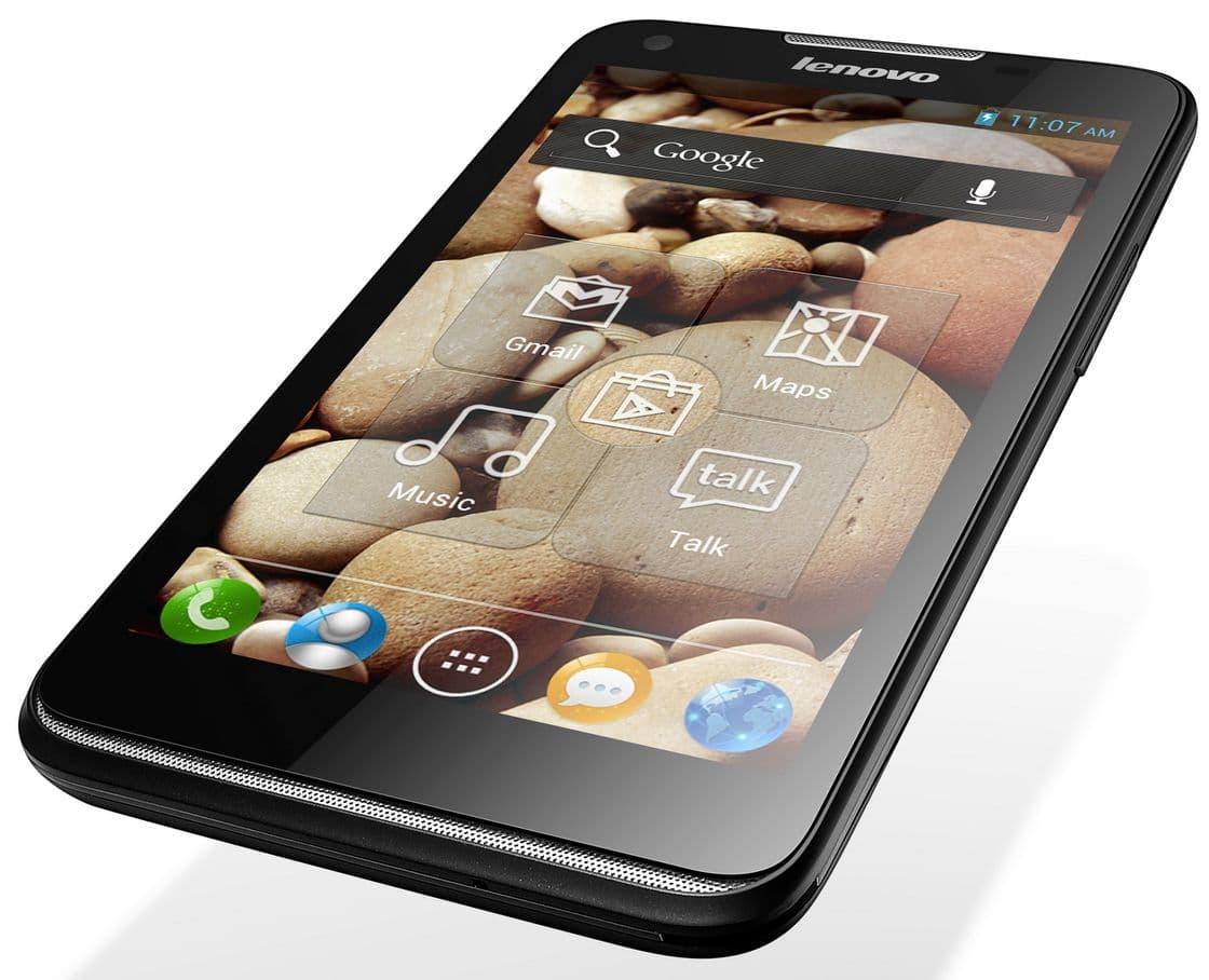 Lenovo S880 Buy Smartphone Compare Prices In Stores