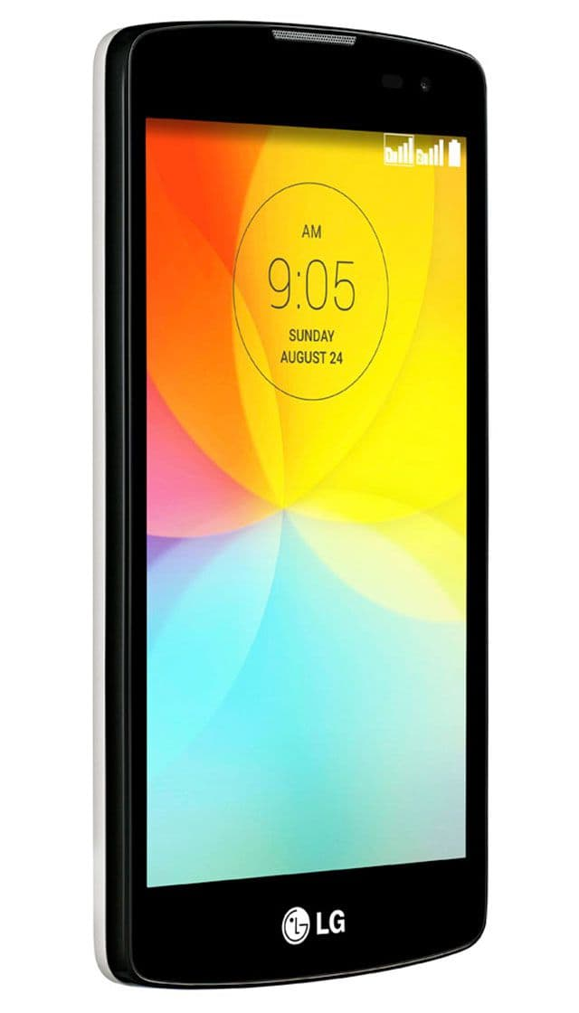 LG G2 Lite Buy Smartphone Compare Prices In Stores