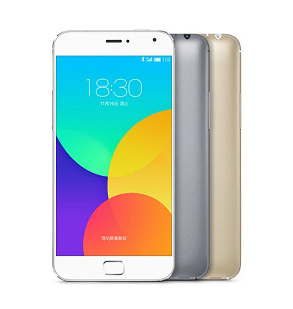 Meizu MX4 Pro Buy Smartphone Compare Prices In Stores