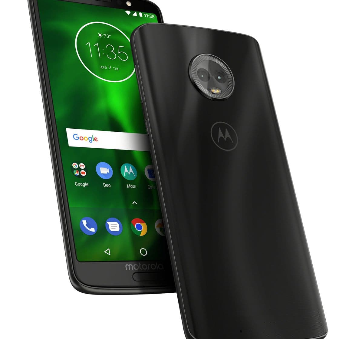 Image Result For Moto G Plus Dual