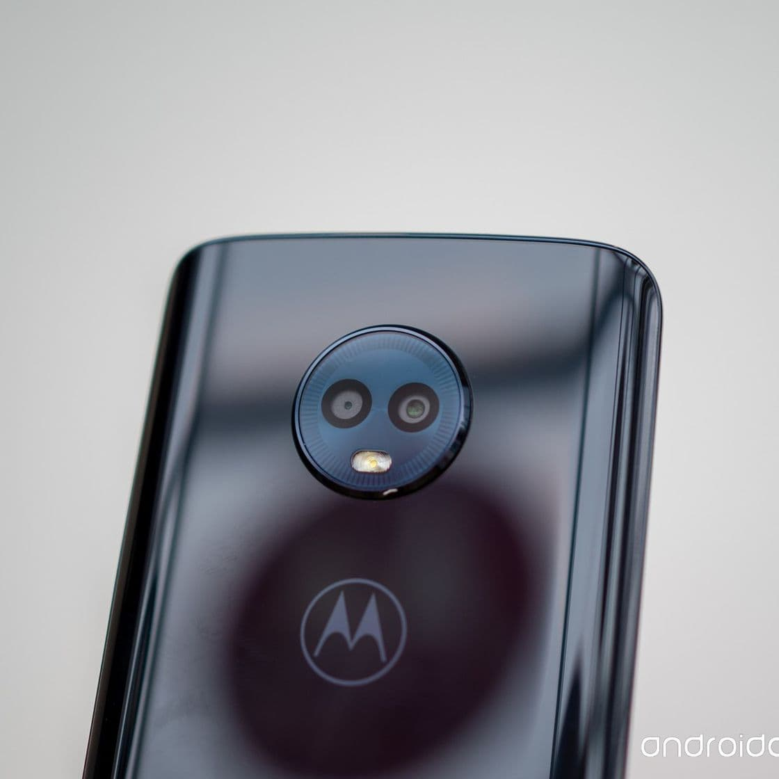 Compare Phones Side By Side >> Motorola Moto G6 Plus buy smartphone, compare prices in ...