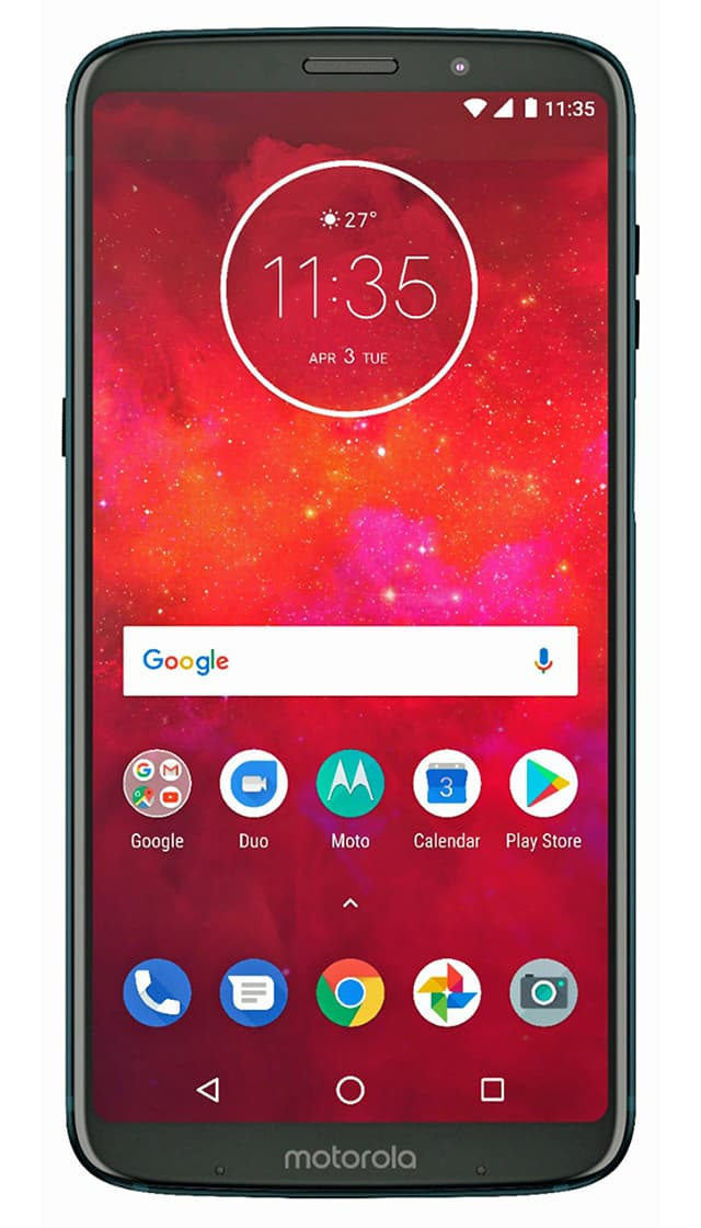 Motorola Moto Z3 Play Wallpapers: Motorola Moto Z3 Play Buy Smartphone, Compare Prices In