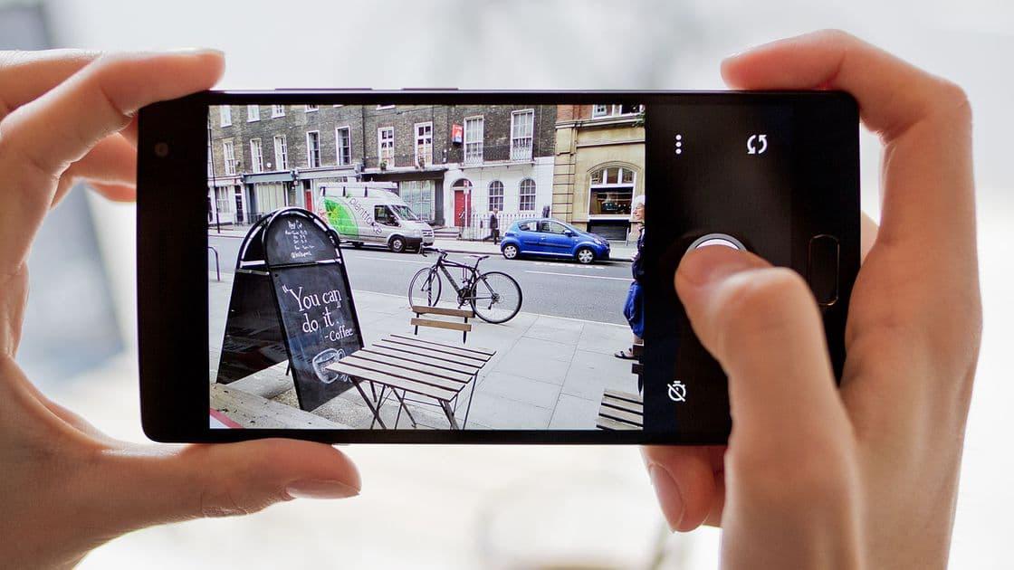пятьдесят лет лучшие фотокамеры на китайских телефонах отдых, стоит тщательно