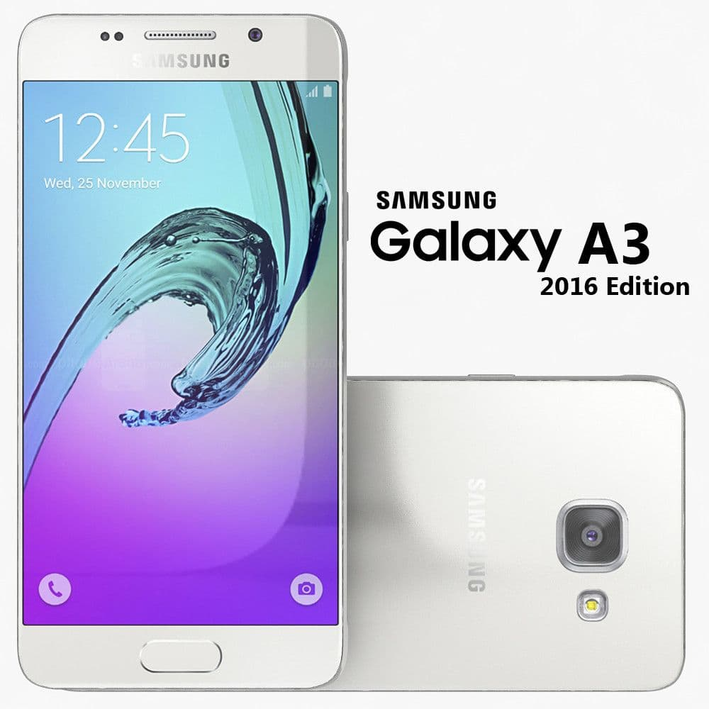 samsung galaxy a3 2016 buy smartphone compare prices in stores samsung galaxy a3 2016