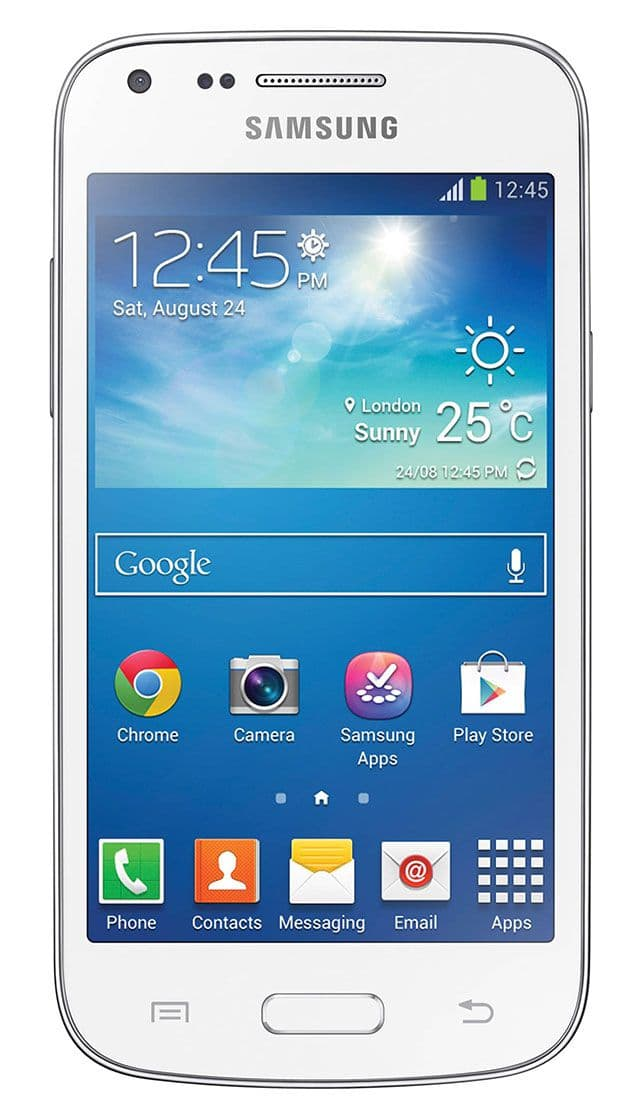 Compare Samsung Galaxy J4 Core vs Samsung Galaxy J4 Plus ...