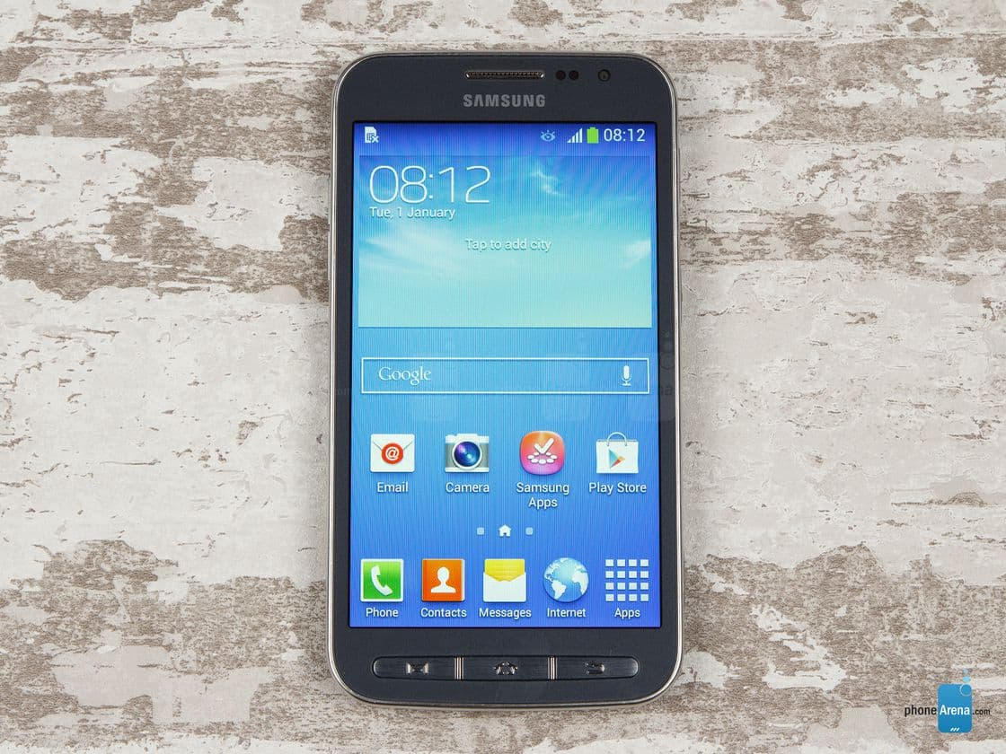 Samsung Galaxy Core Plus Real Life Review - XDA Forums