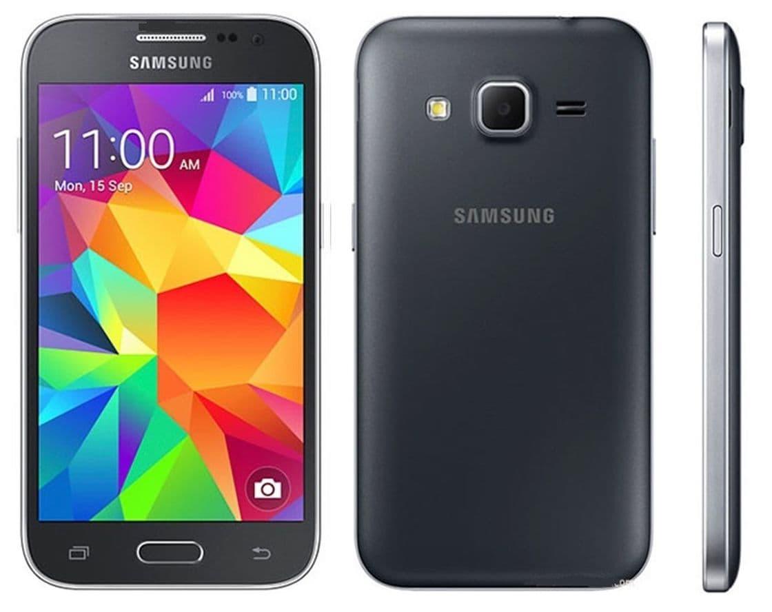 Samsung Galaxy Core Prime buy smartphone, compare prices ...