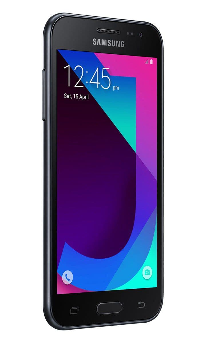 samsung galaxy j2 2017 buy smartphone compare prices in stores samsung galaxy j2 2017. Black Bedroom Furniture Sets. Home Design Ideas