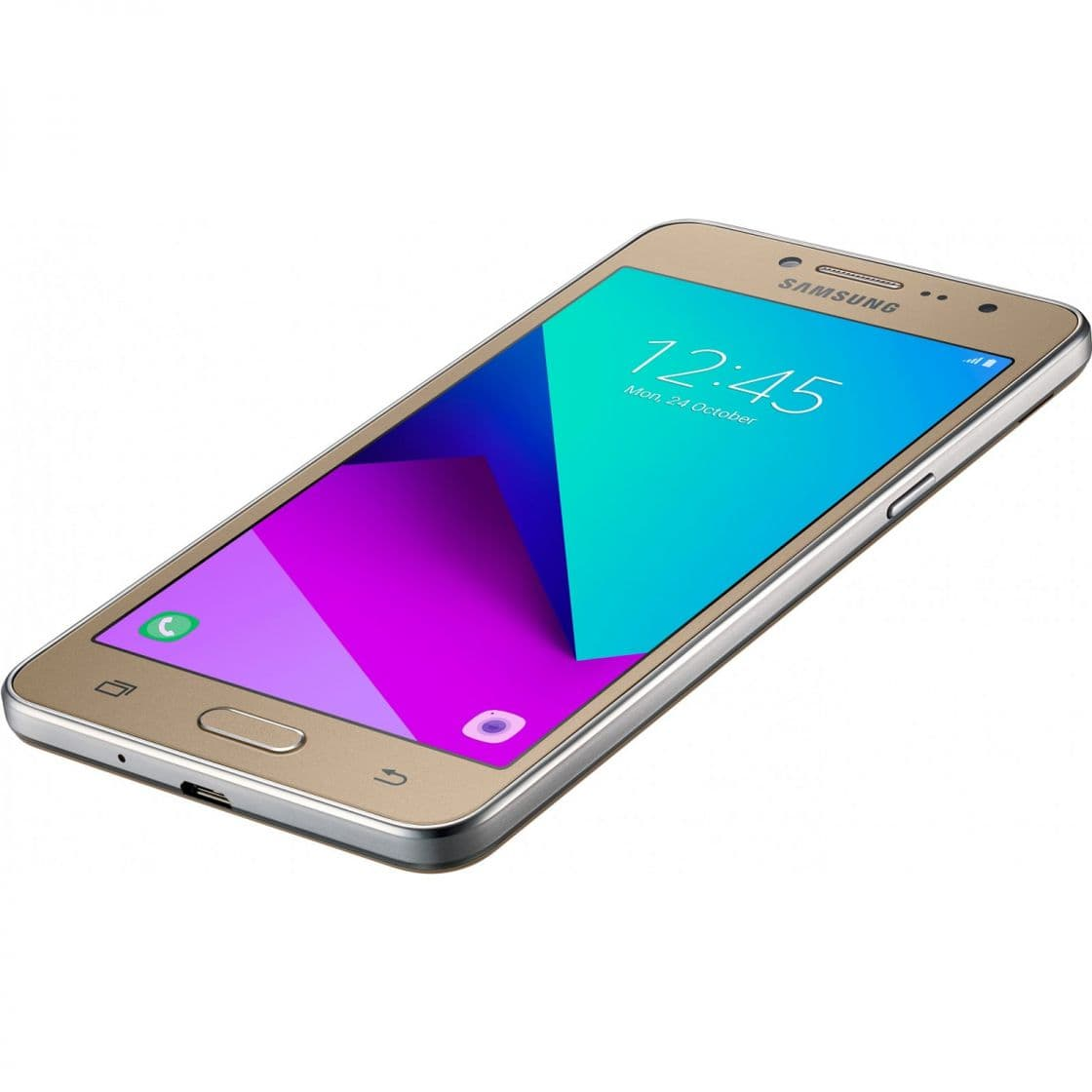 Samsung Galaxy J2 Prime Buy Smartphone Compare Prices In