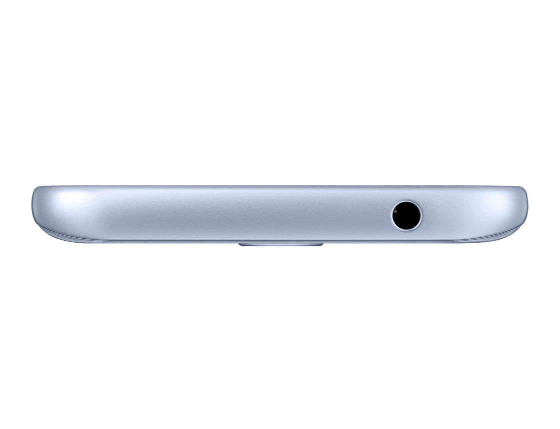 Samsung Galaxy J2 Pro 2018 Buy Smartphone Compare Prices In