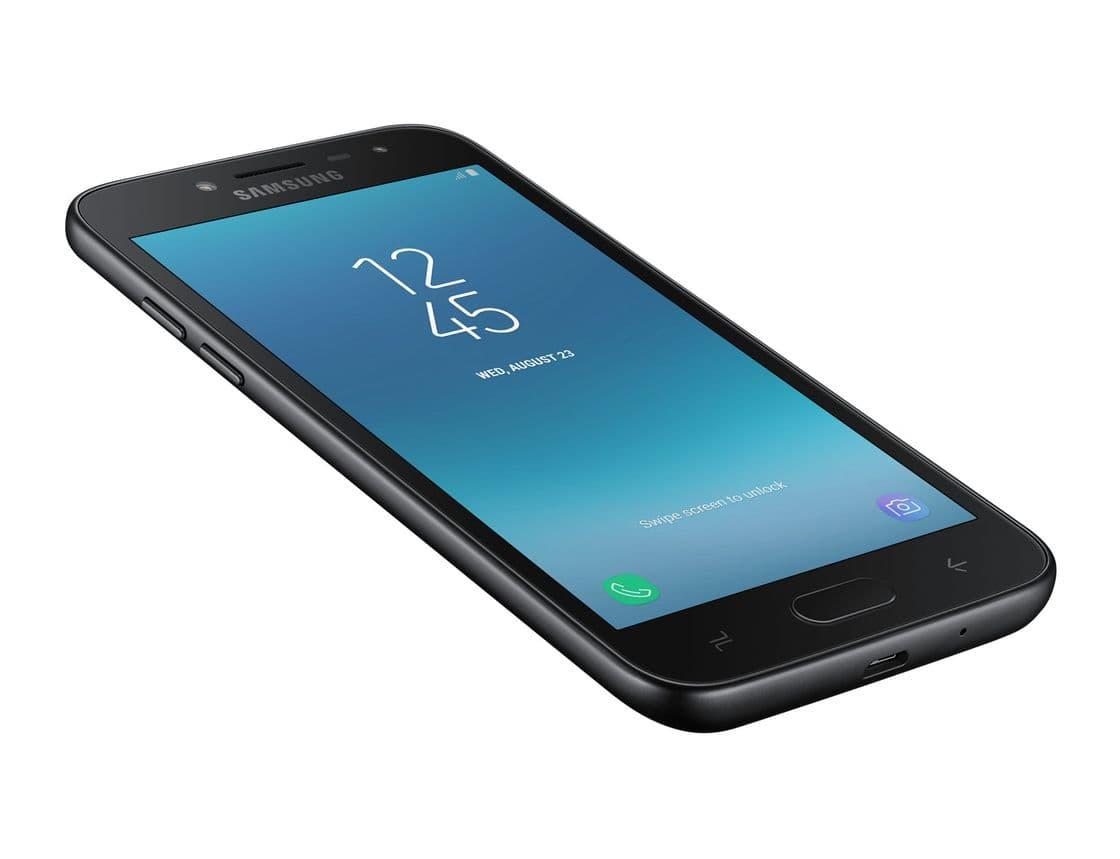 Samsung Galaxy J2 Pro 2018 Buy Smartphone Compare