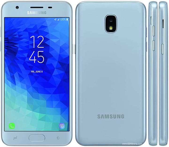 Buy A Website >> Samsung Galaxy J3 (2018) buy smartphone, compare prices in stores. Samsung Galaxy J3 (2018 ...