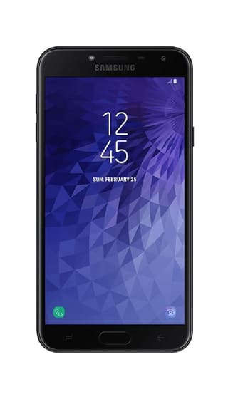 samsung galaxy j4 2018 buy smartphone compare prices in stores samsung galaxy j4 2018. Black Bedroom Furniture Sets. Home Design Ideas