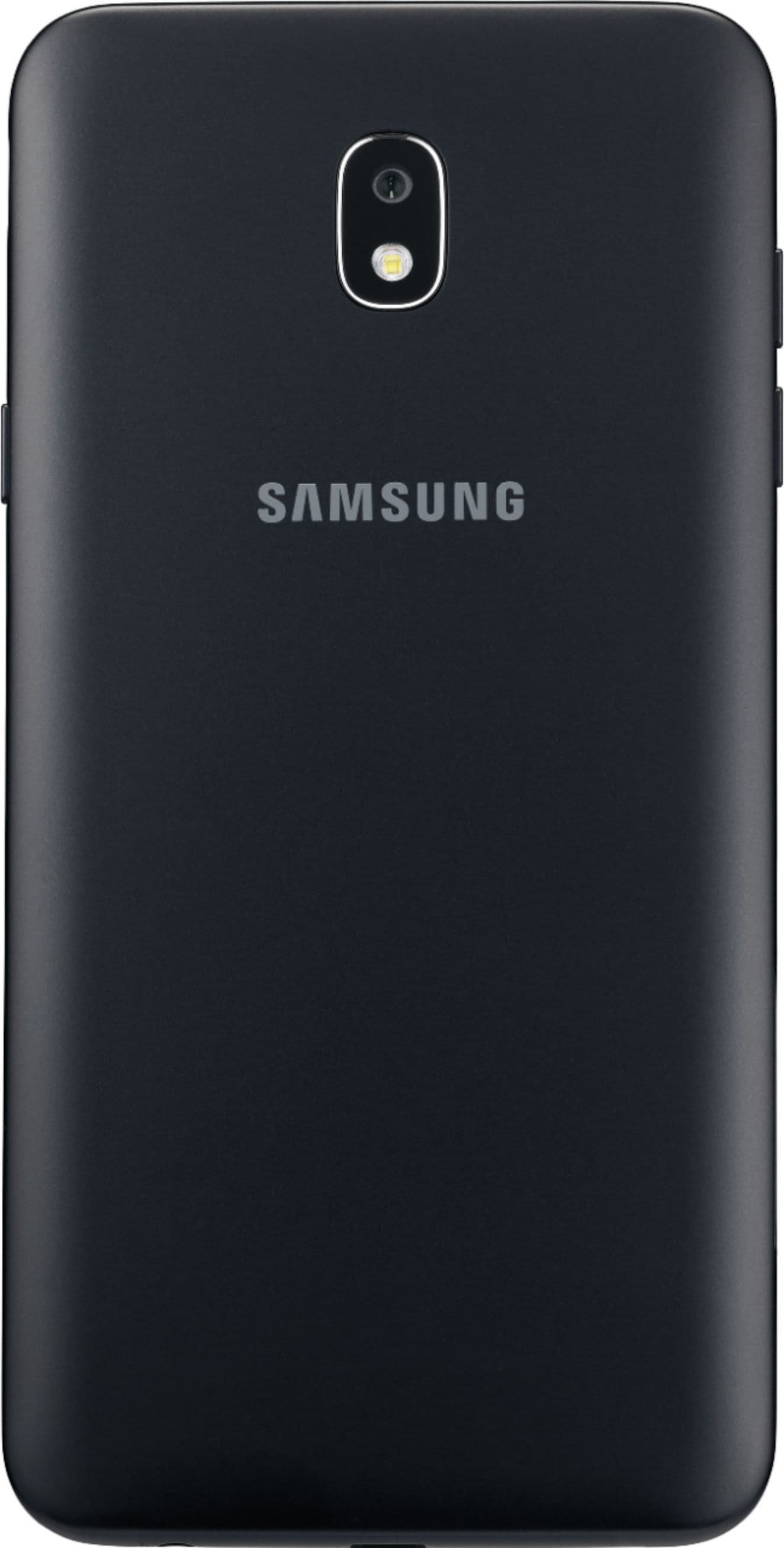 samsung galaxy j7 2018 buy smartphone compare prices in. Black Bedroom Furniture Sets. Home Design Ideas