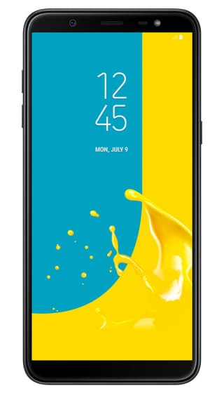 Samsung Galaxy J8 buy smartphone, compare prices in stores. Samsung Galaxy J8 - opinions, photos