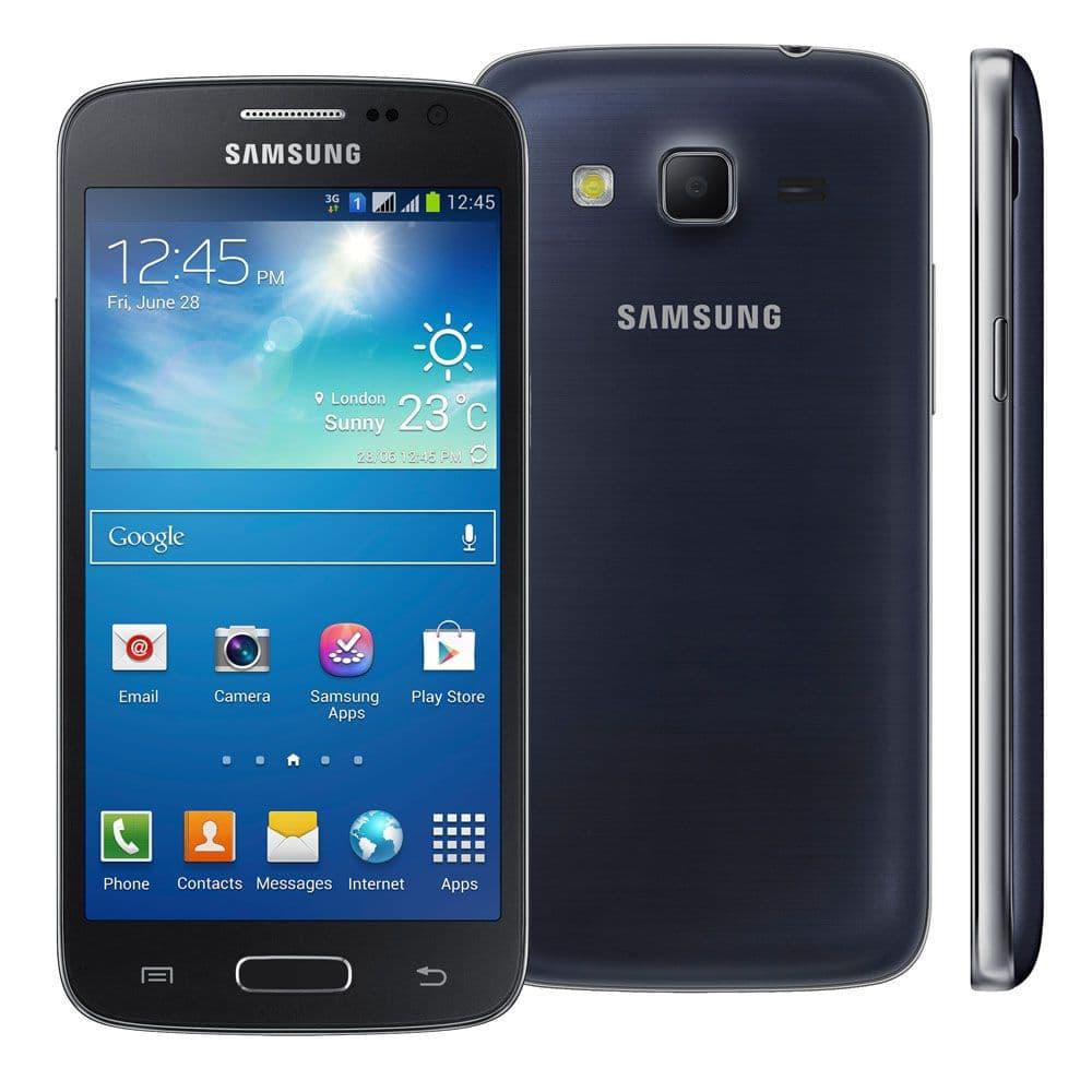 Samsung Galaxy S3 Slim G3812b Buy Smartphone  Compare