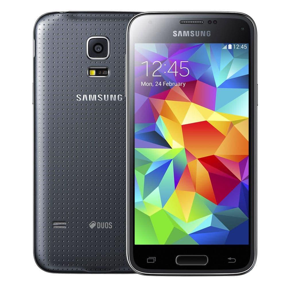 Samsung Galaxy S5 Mini Duos Buy Smartphone  Compare Prices In Stores  Samsung Galaxy S5 Mini