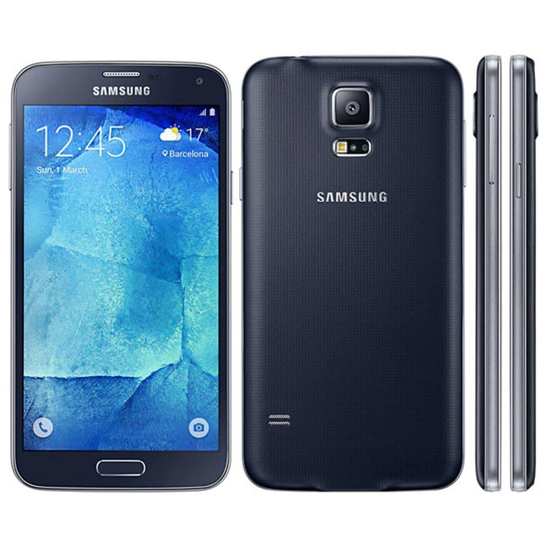 Samsung Galaxy S5 Neo buy smartphone, compare prices in ...
