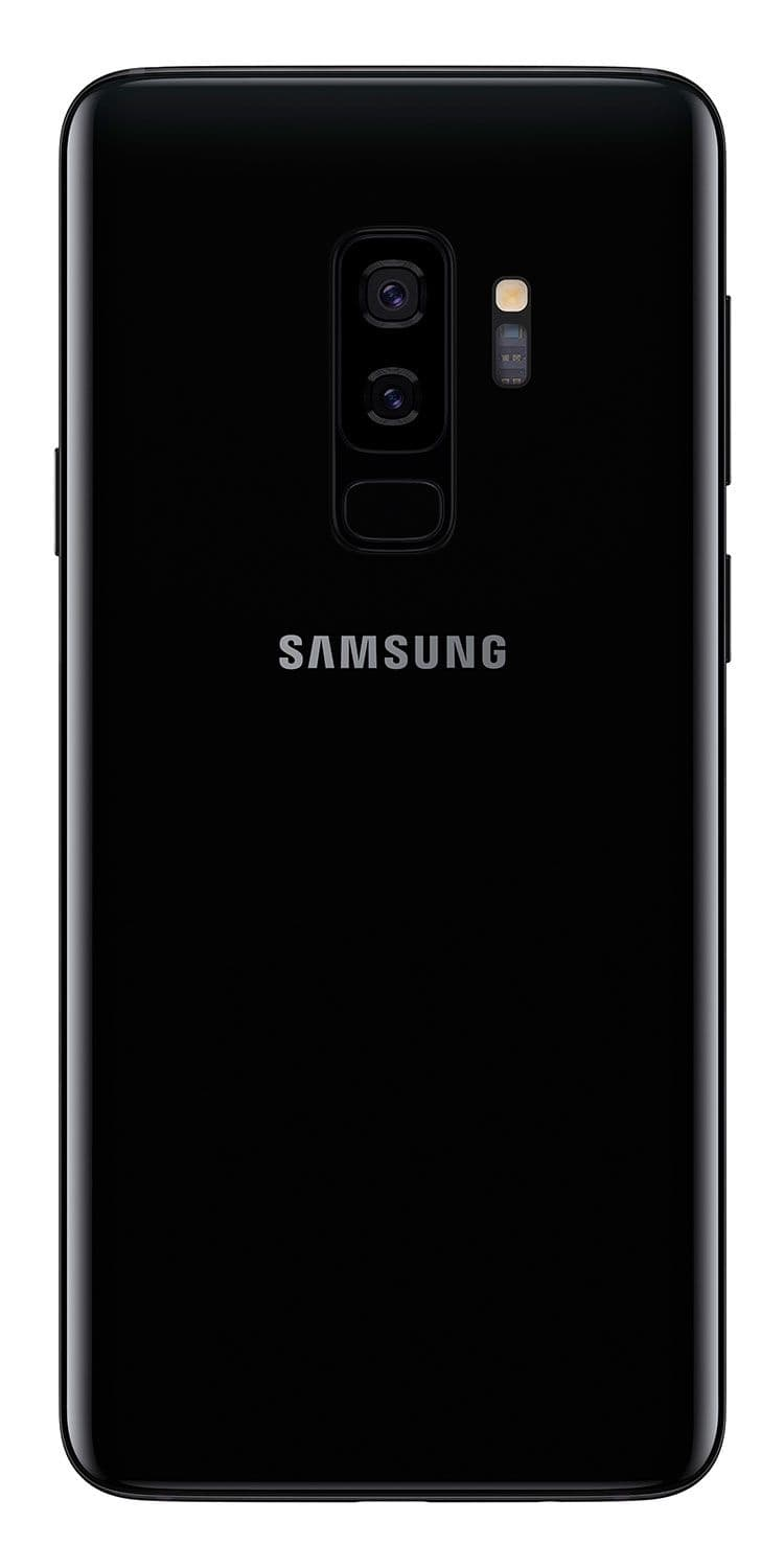 samsung galaxy s9 plus buy smartphone compare prices in. Black Bedroom Furniture Sets. Home Design Ideas